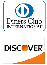 diners club credit limit